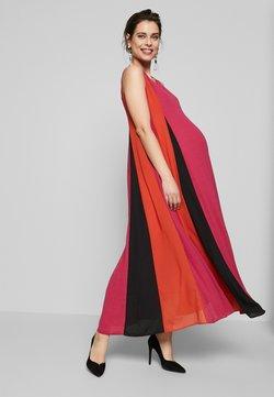 ATTESA - Vestido de fiesta - pink