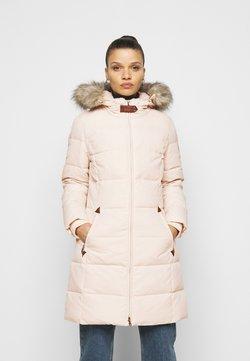 Lauren Ralph Lauren Petite - JACKET - Down coat - moda cream