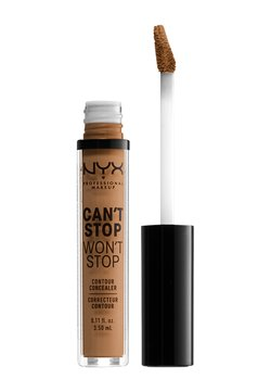 Nyx Professional Makeup - CSWS CONTOUR CONCEALER - Concealer - 15.9 warm honey