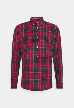 Tiffosi - KILGORE - Camisa - red