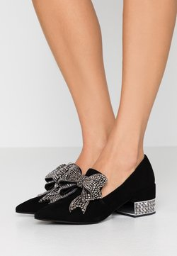 Jeffrey Campbell - VALENSIA - Pumps - black