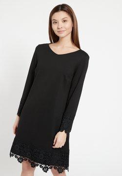 Ana Alcazar - BAZLE - Cocktailkleid/festliches Kleid - schwarz