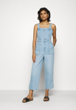 Madewell - Haalari - light blue