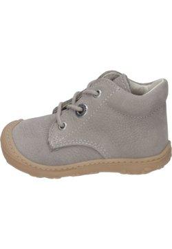 Pepino - Lauflernschuh - grey
