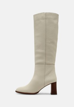 LAB - Boots - nucleo off white