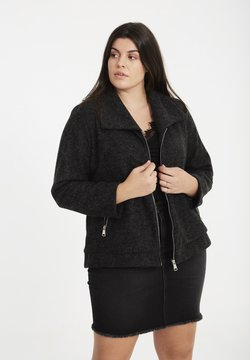 SPG Woman - Winterjacke - black