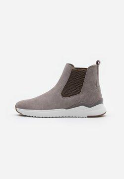 Gabor - Ankle Boot - taiga