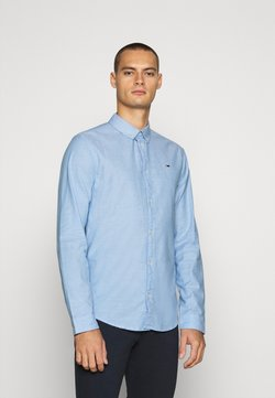 Tommy Jeans - Chemise - perfume blue