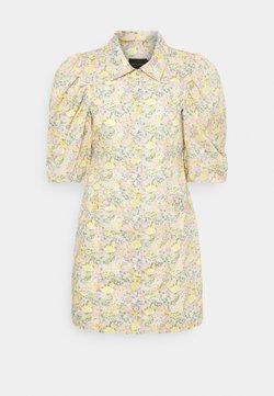 Birgitte Herskind - AMI DRESS - Blusenkleid - multi-coloured