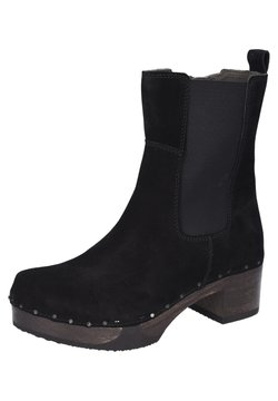 Softclox - Ankle Boot - schwarz