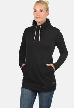 Desires - VILMA - Sweater - black