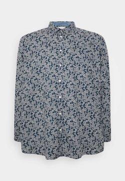 Jack´s Sportswear - Camisa - grey