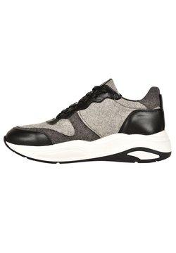 Pataugas - FRIDA - Sneakers laag - grey