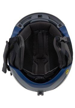 Giro - JACKSON MIPS - Helm - matte charcoal