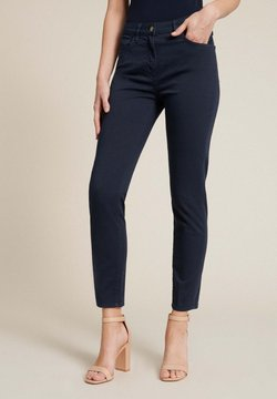 Luisa Spagnoli - ANNUAL - Jeans Skinny Fit - blu