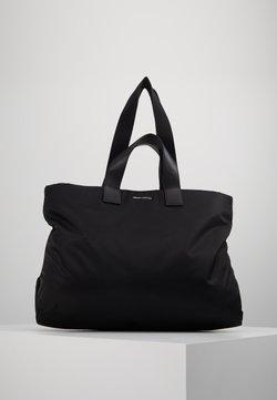 Marc O'Polo - Shopping Bag - black