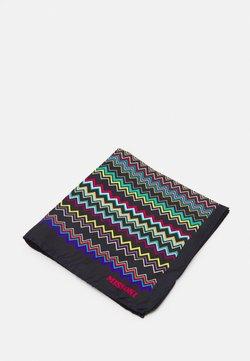 Missoni - UNISEX - Huivi - multi-coloured