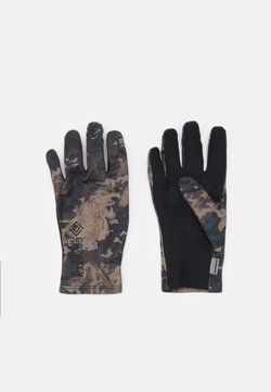 Carhartt WIP - GLOVES UNISEX - Gants - black