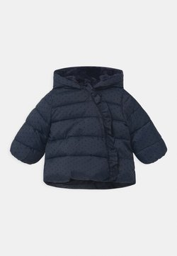 OVS - Chaqueta de invierno - blue nights