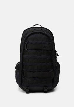 Nike Sportswear - UNISEX - Reppu - black