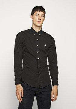 Polo Ralph Lauren - CHINO - Shirt - black