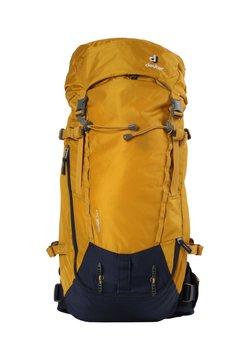 Deuter - GUIDE  - Trekkingrucksack - gelb