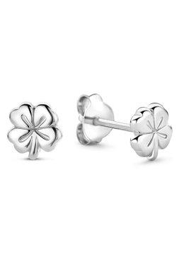 Selected Jewels - Örhänge - silber