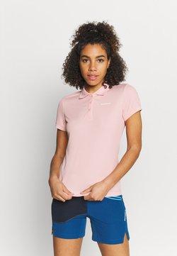 Icepeak - BAYARD - Funktionsshirt - light pink