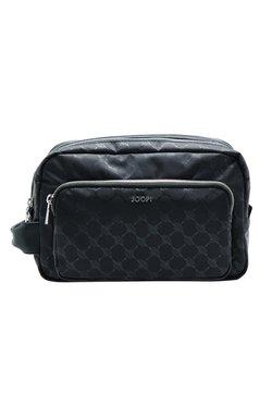 JOOP! - CORNFLOWER - Kosmetiktasche - black