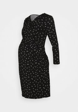 Envie de Fraise - DIVINE - Jerseyklänning - etoile