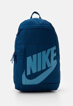 Nike Sportswear - ELEMENTAL - Reppu - valerian blue/cerulean