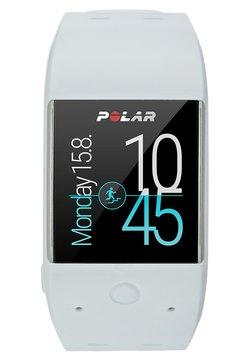 Polar - M600 - Smartwatch - white