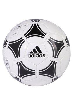 adidas Performance - TANGO ROSARIO - Fotball - white/black