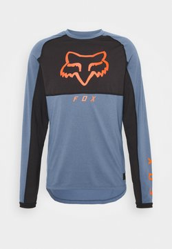 Fox Racing - RANGER - Langarmshirt - blue