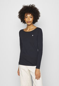 Marc O'Polo - Langarmshirt - manic midnight