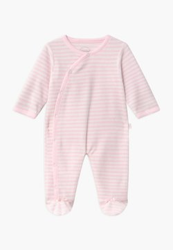 Absorba - DORS BIEN - Pyjama - rose