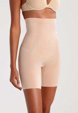 Spanx - ONCORE - Shapewear - soft nude