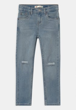 Levi's® - SKINNY TAPER - Jeans Skinny Fit - haight