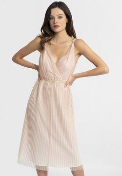 Apart - Cocktailkleid/festliches Kleid - pillows-cream