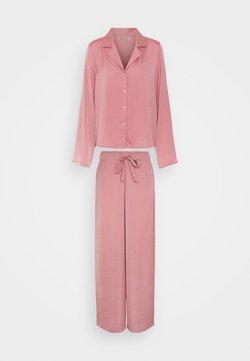 Anna Field - Pyjama - pink