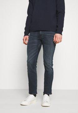 Tommy Jeans - SCANTON SLIM - Jeans Slim Fit - midnight dark blue