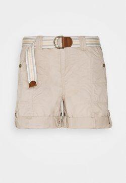 edc by Esprit - PLAY - Shorts - beige