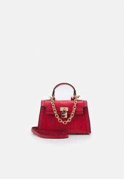 River Island - Håndtasker - red