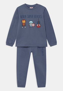 OVS - BOY - Pyjama - infinity