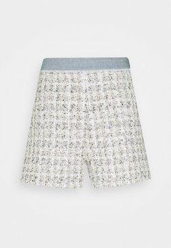 Claudie Pierlot - ELLA - Shorts - bicolore