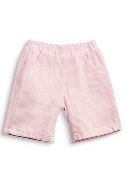Esprit - Shorts - light pink