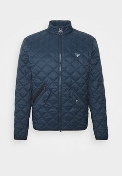 Barbour Beacon - BEACON CHELSEA - Jas - navy