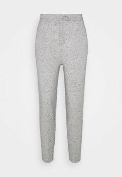 Marks & Spencer London - Jogginghose - grey