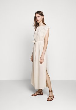 Filippa K - ALYSSA DRESS - Robe longue - dune beige