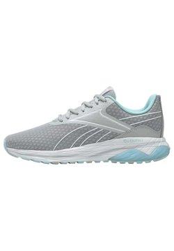 Reebok - LIQUIFECT 180 2  SHOES - Zapatillas de running neutras - grey